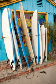 Oceanside Cafe Panoramic Peel And 10 Best Tybee Attractions Images On Pinterest