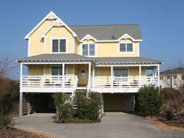 corolla beach house beautiful just off vrbo
