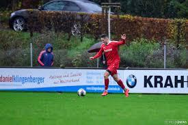 Krah Und Enders Bad Hersfeld Dritte Pleite Für Ligaprimus Johannesberg Fussball