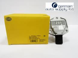 volkswagen porsche audi volkswagen porsche oil level sensor hella 6pr008079081
