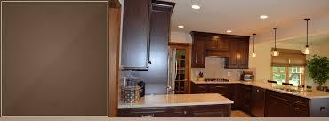 cabinetry flemington nj u2013 the kitchen cabinet gallery