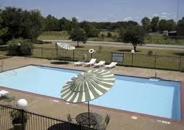 deluxe inn prices u0026 hotel reviews stephenville tx tripadvisor