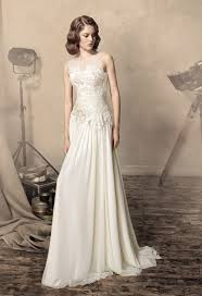 wedding dresses that you look slimmer 118 best wedding dresses sheath images on