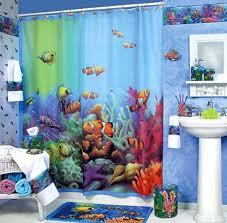 curtains for kids elite ikea style bird cotton cartoon animal