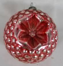 48 best shiny brite german japan bumpy glass ornaments