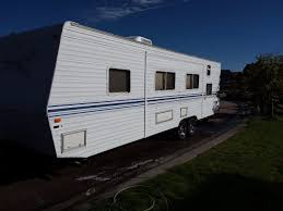 new or used fleetwood prowler travel trailer rvs for sale