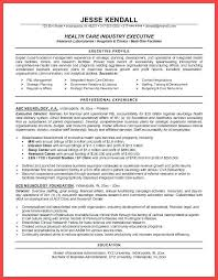Medical Affairs Resume Medical Receptionist Resume Examples Resume Example And Free