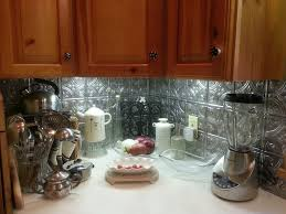 thermoplastic panels kitchen backsplash 11 best thermoplastic panels images on alternative to