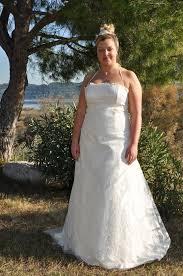 tenue de mariage grande taille top 20 des robes de mariée grande taille 2016