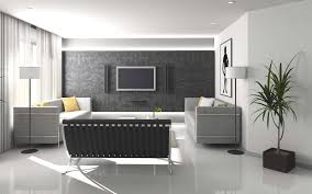 new interior design ideas paint color trends living room