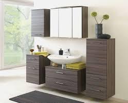 badezimmer badmã bel badezimmer komplettset bananaleaks co