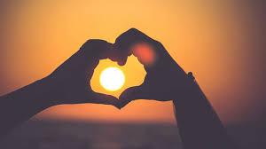 liebesspr c3 bcche als sms süße liebessprüche liebe und traurig nachrichten