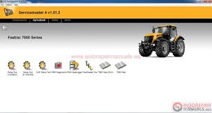 jcb servicemaster 4 v1 51 2 2016 diagnostic full auto repair