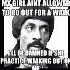 Ike Turner Memes - hahahaha best of ike turner memes pinterest ike turner memes