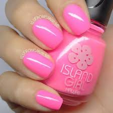 51 best abc stores island nails images on pinterest island