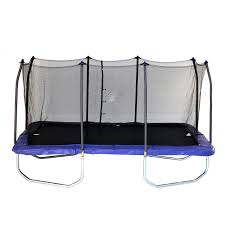 amazon black friday deals for skywalker board trampolines for sale u0027s sporting goods