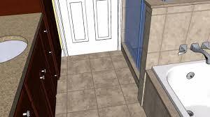 Mastercraft Kitchen Cabinets Mastercraft Bathroom Cabinets Safemarket Us