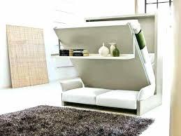 Ikea Folding Bed Murphy Desk Ikea Bed Desk Endearing Folding Bed Desk Combination