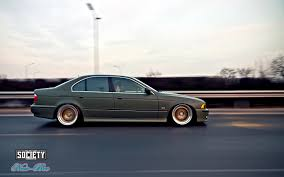 bmw m5 slammed bmw m5 e39 aftermarket wheels page 150 bmw m5 forum and m6