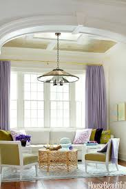 Our Inviting Living Room Benjamin by Happy Rooms Cheery Homes