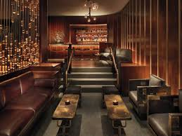 hotel bars in new york city u2013 oak room at the plaza bar 44 at the