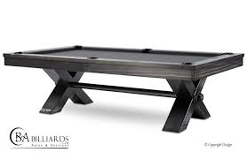 pool table movers inland empire pool tables modern pool tables custom pool tables pool table