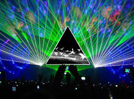 laser light show near me paramount s laser spectacular feat the music of pink floyd tickets