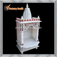 decoration of temple in home marble temple for home marble temple for home suppliers and