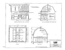 home construction plans home construction blueprints processcodi