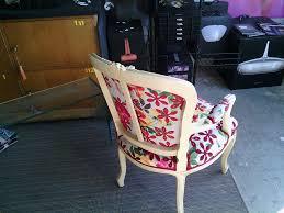 refection siege meubles briand tapissier décorateur réfections de sièges apt