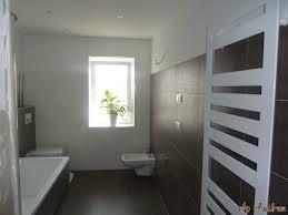 Badezimmer Badewanne Dusche Ap Ausbau