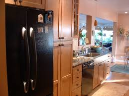 galley kitchen remodel ideas galley kitchen remodel therobotechpage