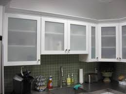 kitchen cabinet doors replacement costs clear kitchen cabinet doors with door replacement u drawer glass