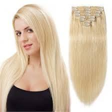 cheap hair extensions cheap hair extensions ombre hair extensions remy hair extensions