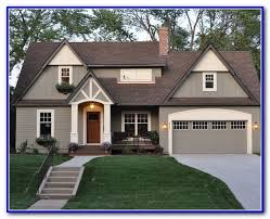 exterior house colors combinations in india painting home