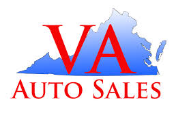 va auto sales harrisonburg va read consumer reviews browse