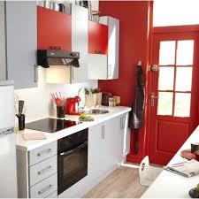 meuble cuisine taupe meuble cuisine taupe wisetoto site