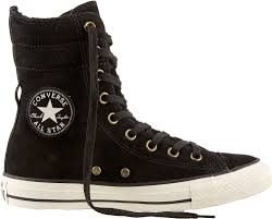 converse shoes u0027s sporting goods