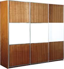 cheap closet organizers american wooden bedroom wardrobe designs