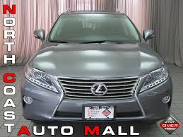 2015 lexus rx 350 floor mats 2015 used lexus rx 350 at north coast auto mall serving akron oh