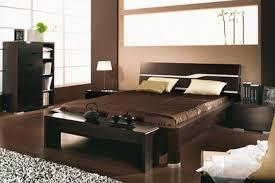 chambre adulte chocolat chambre adulte chocolat affordable conseils et ides de dco chambre