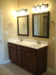small double bathroom sink small double sink bathroom vanities michaelfine me