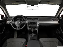 volkswagen atlas black interior 2015 volkswagen passat dealer serving nashville hallmark volkswagen