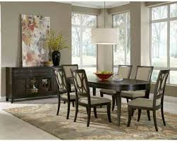 dining room sets buffalo ny dining room sets buffalo ny home design ideas