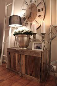 Home Interior Design Rustic Emejing Rustic Home Design Ideas Pictures Rugoingmyway Us