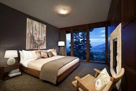 Modern Bedroom Platform Set King Queen Size Bed Frame Luxury Master Bedroom Furniture Contemporary