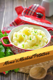 Mashed Potatoes Meme - meme s mashed potatoes penny gibbs