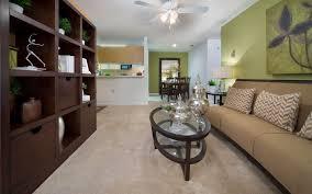 Orlando Home Design Magazine East Orlando Apartment Homes Azalea Park The Woodlands