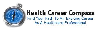 Human Anatomy Careers Human Anatomy And Physiology Online Course Health Career Compass