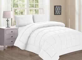 Home Design Down Alternative Comforter by Andover Mills Polyester All Season Down Alternative Comforter
